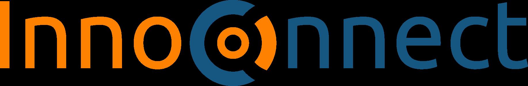 InnoConnect