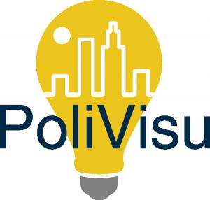 Logo-PoliVisu
