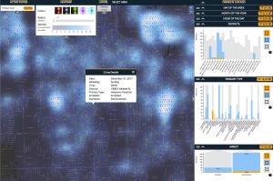 chicago-criminality-app-screenshot-CRIME-DETAILS