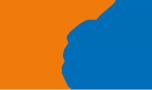 macq-logo