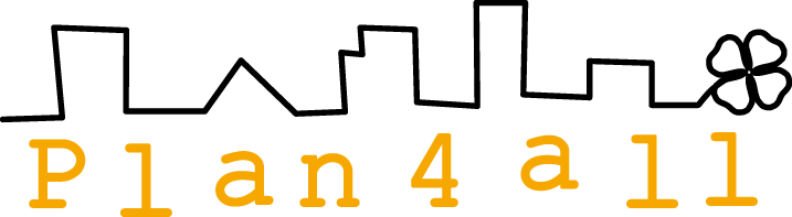 plan4all_logo_4white_bg (1)
